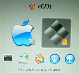 plextor ssd ファームウェア アップデート usbメモリ