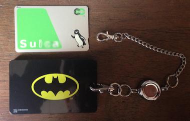 ic_card_case01