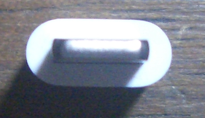 lightning_micro_usb_adapter02