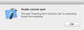 xcode_installd