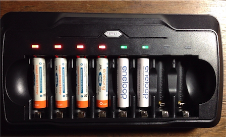 battery_charger04