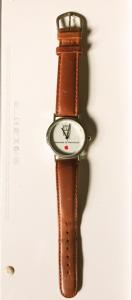 apple_watch01