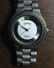 watch06