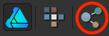 affinity_designer02