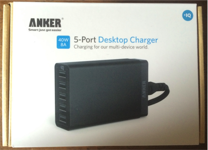 anker_usb_charger01