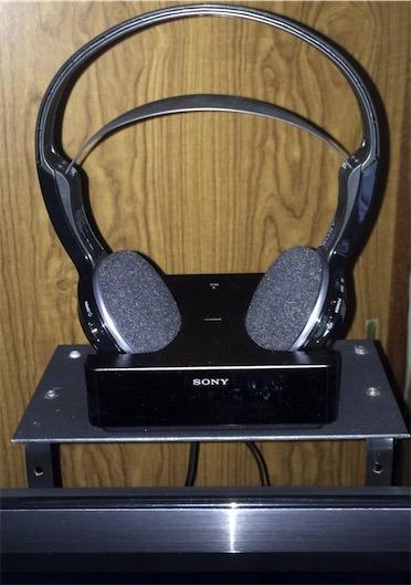 cordless_headphone01