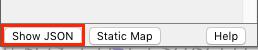 google_maps06