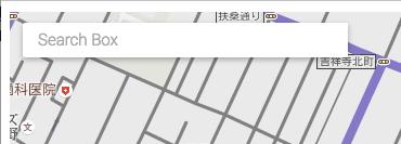 google_maps08