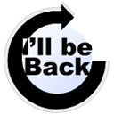 ill_be_back.png